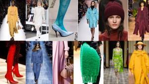 AI-2017-18-pantone-tendenze-moda