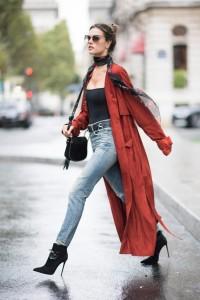 Alessandra-Ambrosio-Best-Street-Style-2016